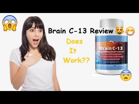 brain-c-13---brain-c-13-review---zenith-brain-booster