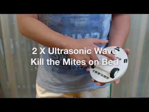 rockubot®-uvc-sterilizer-kill-becteria-2time-faster-|-no-copyright-tech