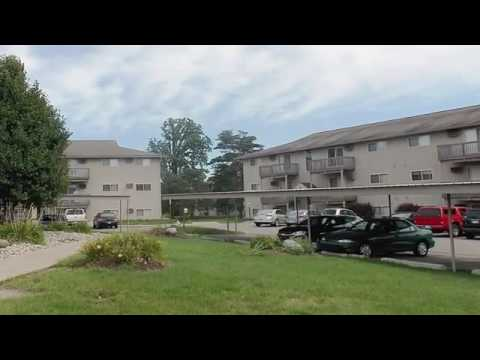 Ramblewood Apartments In Lansing, MI - ForRent.com