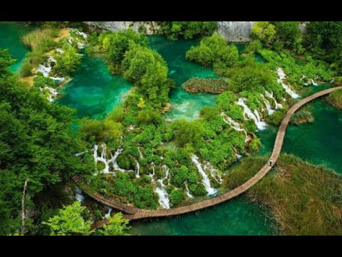 10 Things To Do In Croatia