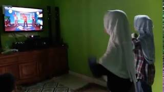"Xbox Kinect Games ""Just Dance Kid 2"""