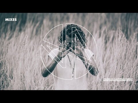 YokoO - DHA Mix #267