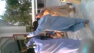 Uras Mubarak dhamal 13 April suchi soni serkar Muhammad Shah jaranwala road saym wali