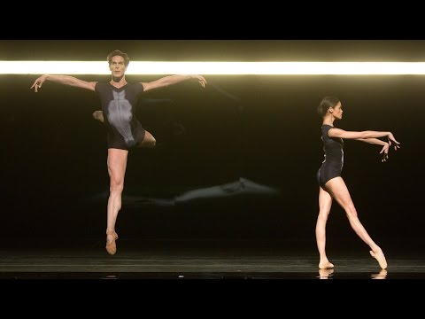 Genus | 2017 | The National Ballet of Canada