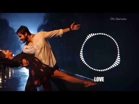 tamil-love---bgm-ringtone---whatsapp-status