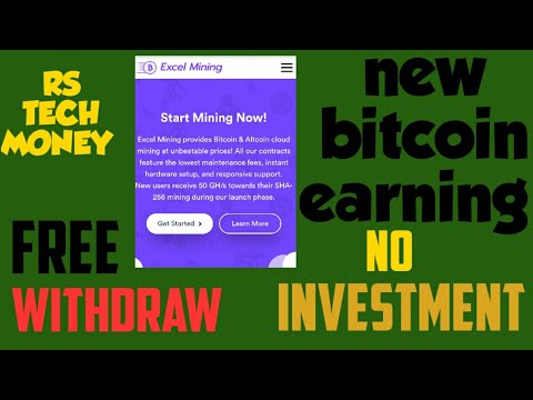 Bitcoin forbes do i invest