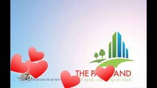 Bảng giá căn hộ  The Parkland Quận 12 canhotheparkland org