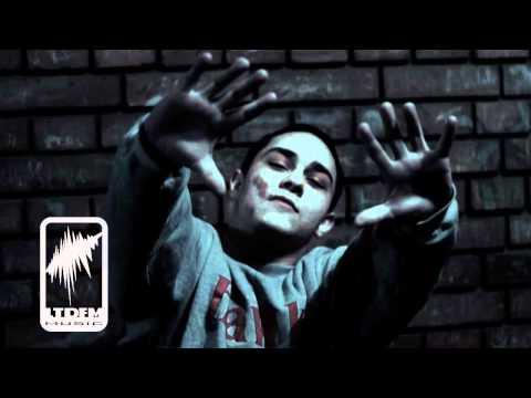 Smoke Mardeljano (Mrak) - Neka Bude Kako Bude - Ep 2012