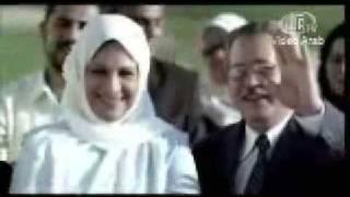 Nasheed  Mohammed Nabinasaw by Hamada Helal 2017 Video