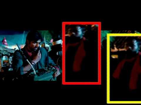 Download naxalite attack (Chakravyuh 2012) Saurabh Saxena.......