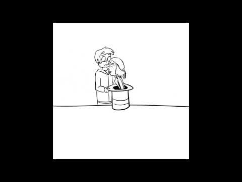 Manna Magic (Star vs the Forces of Evil Fan Animation)