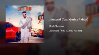 new punjabi mp3 song_jatwad