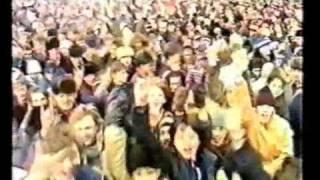 Ария - Улица роз (клип)