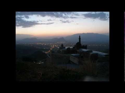 Travel to Eastern Turkey with Ararat's Guide