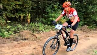Велогонка кросс-кантри redBike cup #7 Обнинск(Отчетное видео с вело гонки кросс-кантри redBike cup #7 в Обнинске. Формат гонки - 2.5 часа., 2015-09-14T09:52:39.000Z)