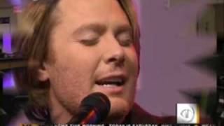 Clay Aiken - Can
