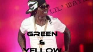 NEW 2012!!!! Lil