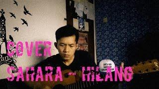 Iseng Mencoba Cover Lagu Sahara - Hilang