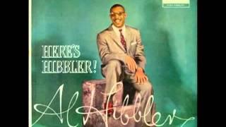 Danny Boy - Al Hibbler