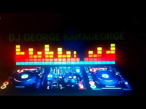 DJ.George Karageorge New 2017 Residence Deejays Frissco Sexy Love Summer DJ.GEORGE KARAGEORGE