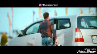 Kde ta tu aavega by Ranbir full song lyrics