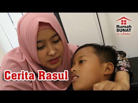 Video Klinik Khitan Jakarta Timur
