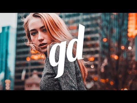 Guillo & Ozby - Tocándose | REGGAETON 2018
