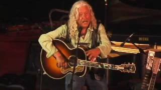 Arlo Guthrie/This Land is Your Land
