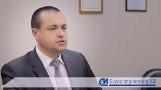 Презентация компании «Связь инжиниринг КБ» на выставке в Чехии(, 2013-05-21T18:13:59.000Z)