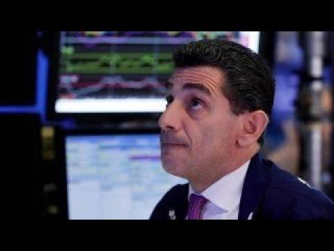 Retail stocks slide on Black Friday
