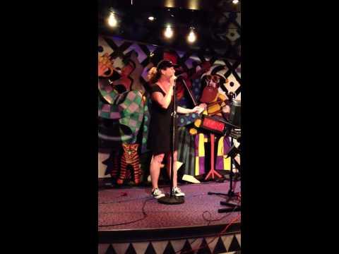I Will Always Love You - Awesome Karaoke