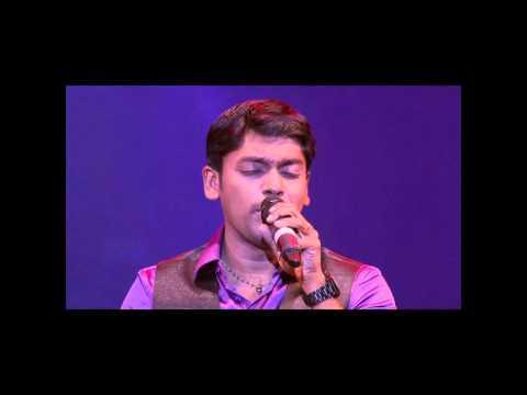 Raveendra Sangeetha Sandhya Part 5 Mazhavil Manorama thumbnail