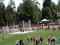 Sophia Cunningham District Track Meet 4x100 051311.MPG
