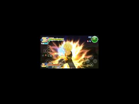 How to download dragon ball z game in mobile