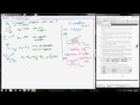 Φυσική Θετικών Σπουδών Β Λυκείου, Ορμή, Λύσεις των ασκήσεων 8-13