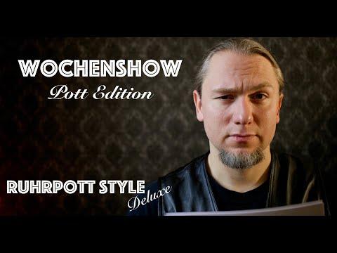 wochenshow---pott-edition-kw50,-2019