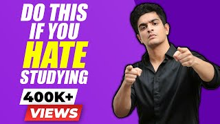 I HATE School / College - What Next? BeerBiceps Career Guidance | Motivational Videos