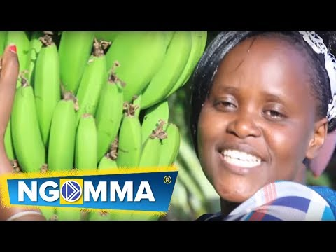 Purity Kateiko - Mbua Ya Ngetha (Official Video)