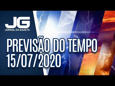 Aras se diz contra apreender celular de Bolsonaro e filho from YouTube · Duration:  4 minutes 19 seconds
