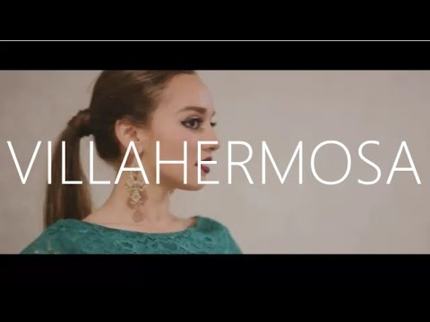 VILLAHERMOSA Lifestyle | HD