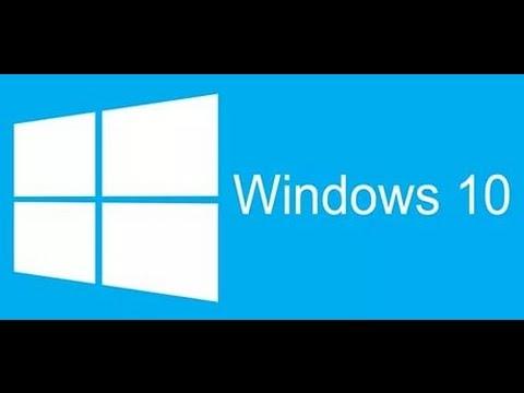 Как увеличить режим ожидания на windows 10