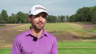 2020 Brabazon Final - Winner David Ravetto