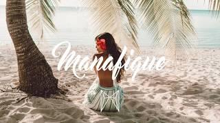 Download lagu TONES AND I - DANCE MONKEY (MAZEK REMIX)