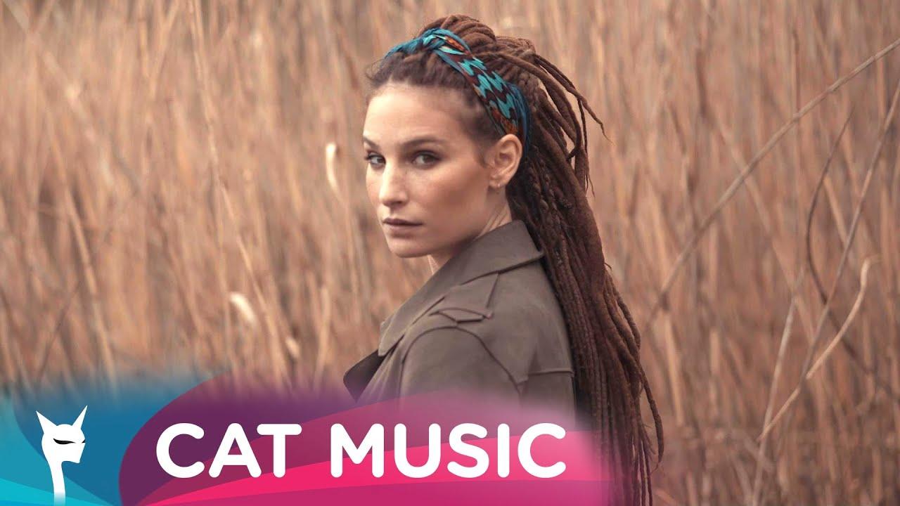 Ali Bakgor feat. Kallay Saunders - Ocean (Official Video)