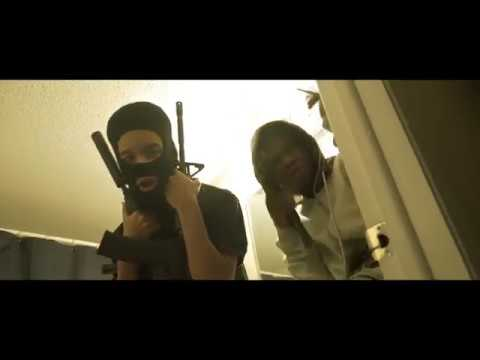 2faceTae - Fck Shyt (Official Music Video)