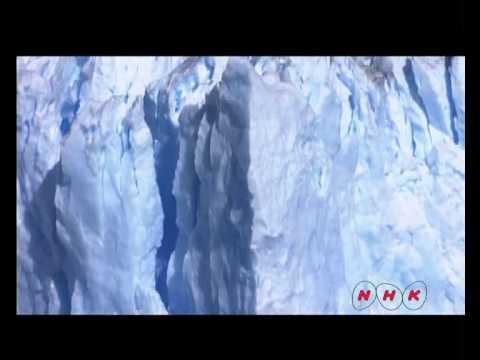 hqdefault - Comment se forment les icebergs ?