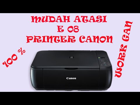 service tool v3400, canon printer, error, 5b00, solution, ip2770, mp270 mp280, mp230, mp237, Service Tool V3400 ....