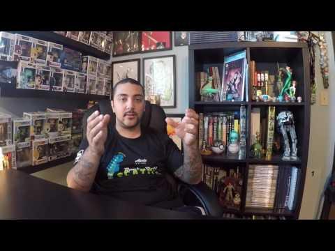 Where can I Buy Comics Online?   Comic Sense 101