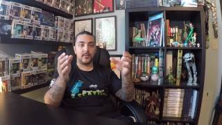 Where can I Buy Comics Online? | Comic Sense 101