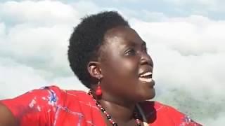 Upendo Sapali - Usiogope Gospel Song (Video) - Tanzania Gospel Song